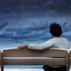 Ажитированная депрессия
