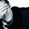 Тяжелое депрессивное расстройство