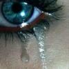 Депрессивные синдромы