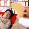 CBT-терапия помогает в лечении депрессии, связанной с обсессивным компульсивным расстройством