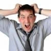 Первичный шизофренический эпизод связан с когнитивным упадком