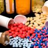 Изучено взаимодействие антидепрессивных препаратов и маниакальных эпизодов