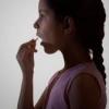 Увеличилось назначение антипсихотиков детям
