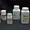 Изучена связь между приемом антидепрессантов и вторым типом диабета