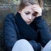 Взрослые кардиозаболевания связаны с подростковой депрессией