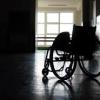 Пол влияет на риск развития депрессии после перенесенного инсульта