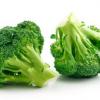 Может ли броколли помочь в лечении аутизма?