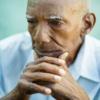 Длительные негативные мысли могут повысить риск развития болезни Альцгеймера