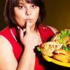 Медики выяснили психологическую причину переедания