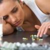 Названа лучшая профилактика мигрени