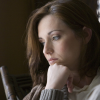 От расстройств психики поможет избавиться гормон эритропоэтин