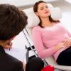 Посещать психотерапевта лучше всего в утренние часы