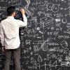 Психологи: IQ не показывает, насколько человек умен
