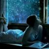 Психиатры: смена лунных фаз не приводит к лунатизму и бессоннице