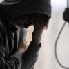 Программа распознает школьников, склонных к суициду