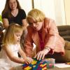 Детская психиатрия