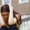 Диагностика депрессивных состояний у подростков проводится неправильно