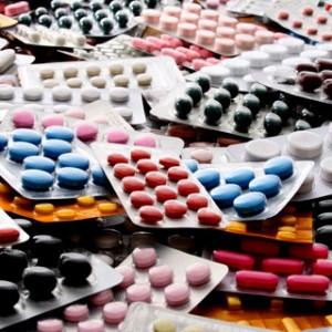 Антидепрессанты: список, названия