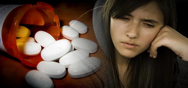 Диагноз и лечение аффективного психоза
