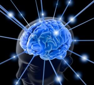 Сумеречное состояние (помрачение) сознания
