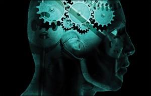 Динамика и лечение психопатий