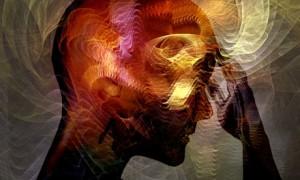 Классификация психических заболеваний