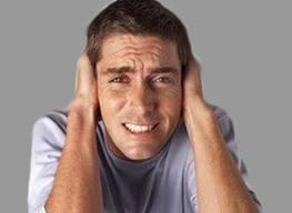 Невроз: неврастения, признаки и симптомы