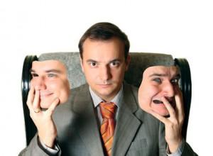 Шизофрения: течение и формы болезни