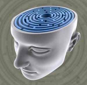 Шизофрения: дифференциальный диагноз