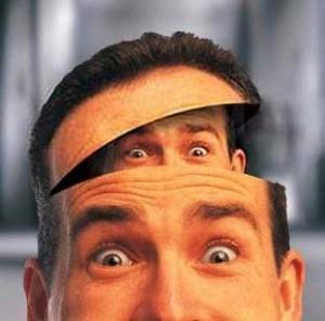 Шизофрения: вступление