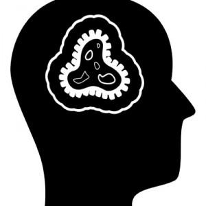 Паталогия мышления