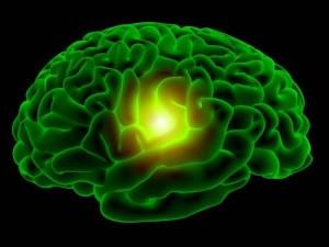Психические нарушения при опухоли головного мозга