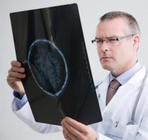 Лечение пациентов с острым органическим синдромом