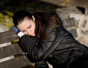 Причины возникновения аффективных расстройств: биохимические теории