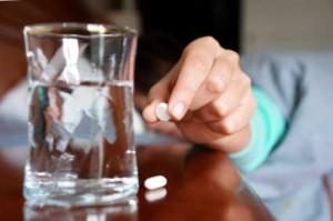Тревожные расстройства: лечение