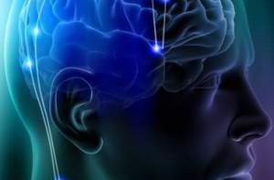 Классификация депрессивных расстройств, основанная на симптоматике