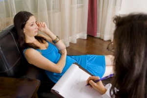 Классификация малых депрессивных расстройств