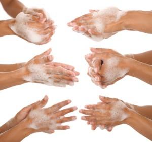 Обсессивно-компульсивное расстройство: эпидемиология и причины возникновения