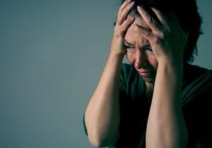 Алкогольный психоз, симптомы