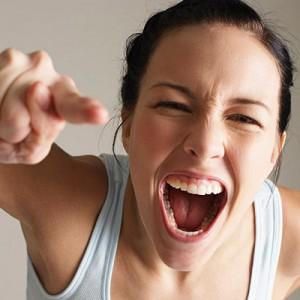 Телесно-психологические проблемы как нарушения психологической адаптации