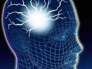 Шизофрения  Причины симптомы и лечение Журнал Медикал