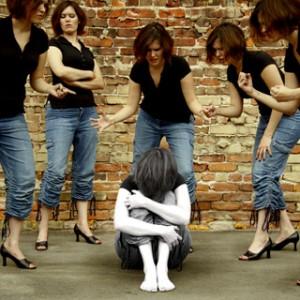 Параноидное (паранойяльное) расстройство личности