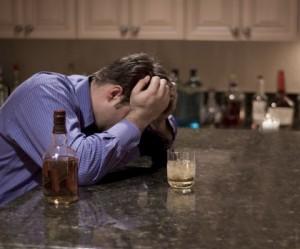 Этиология и лечение алкоголизма