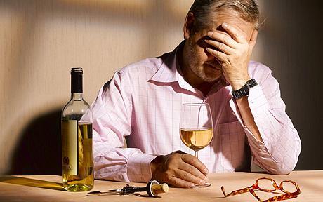 Синдром вторичного алкоголизма серая поганка от алкоголизма