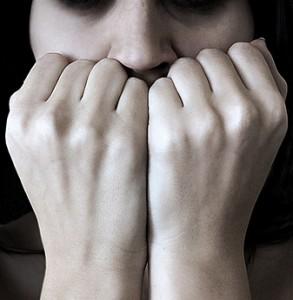 Базовая тревожность (К. Хорни)