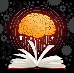 Классификация в психиатрии
