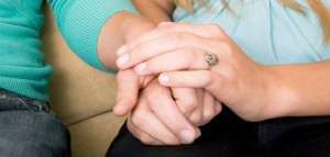 Соматический (клинический) подход к психологическим проблемам