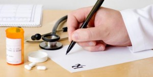 Обсессивно-компульсивное расстройство: прогноз и лечение