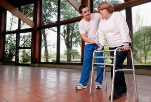 Психические нарушения в отдаленном периоде и лечение после черепно-мозговой травмы