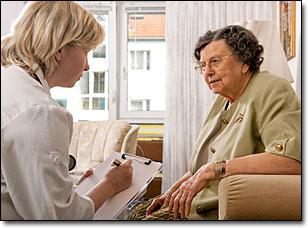 ситуационные задачи по психиатрии и ответы на задачи тема эпилепсия